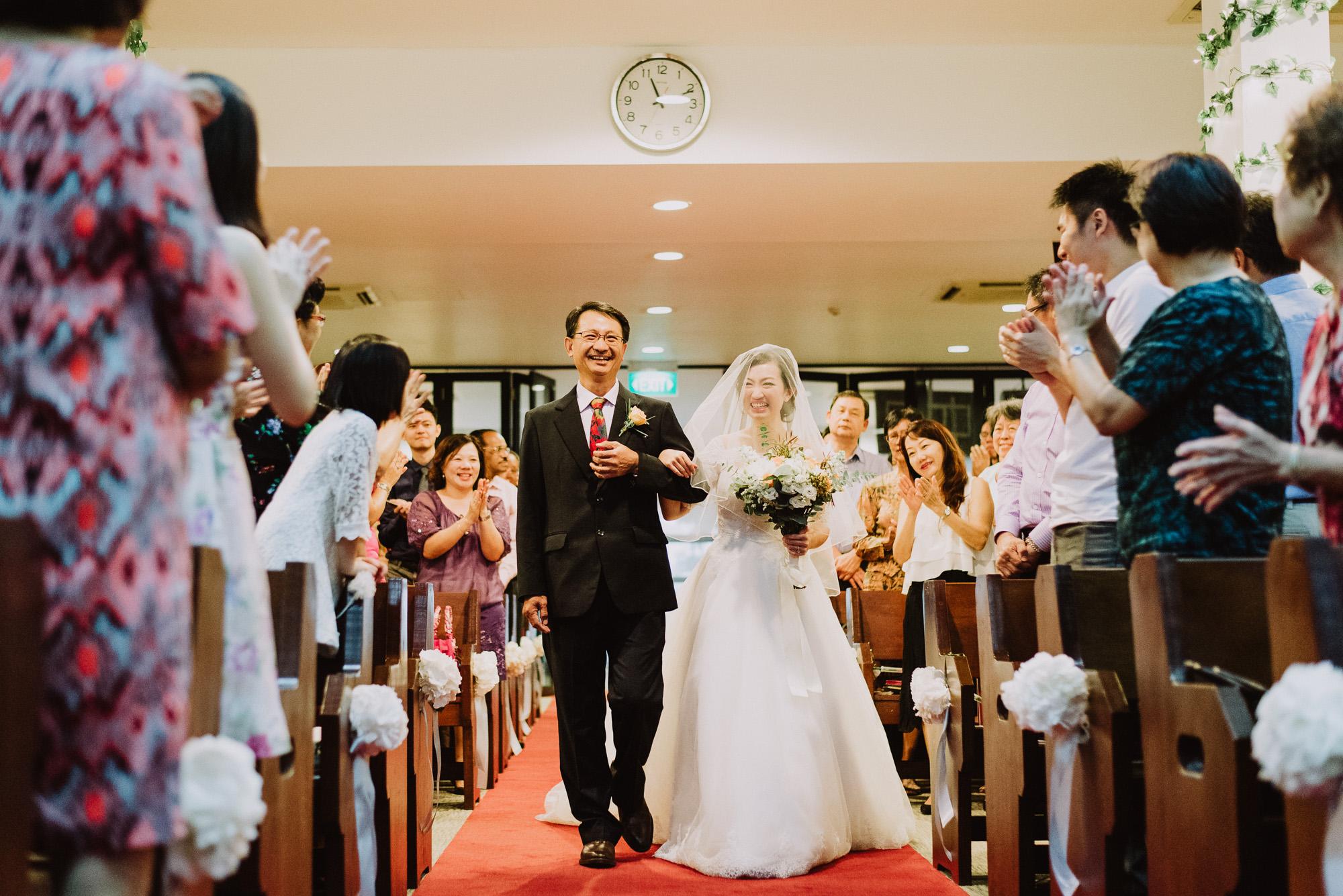 Singapore-wedding-photography-94