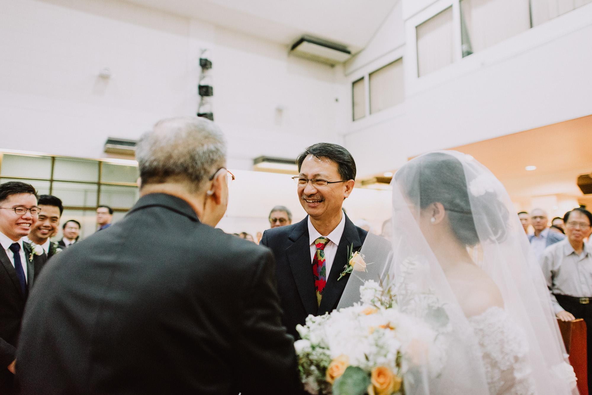 Singapore-wedding-photography-95