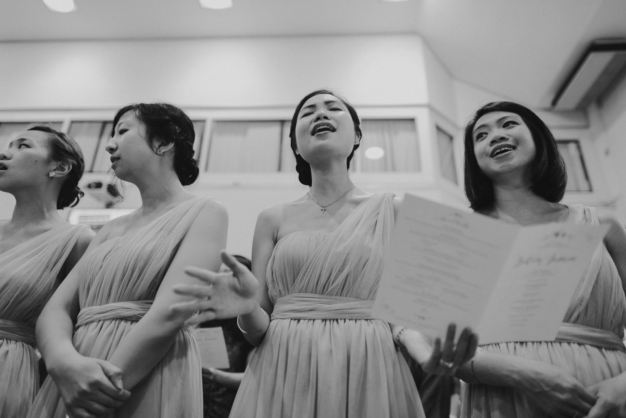 Singapore-wedding-photography-98