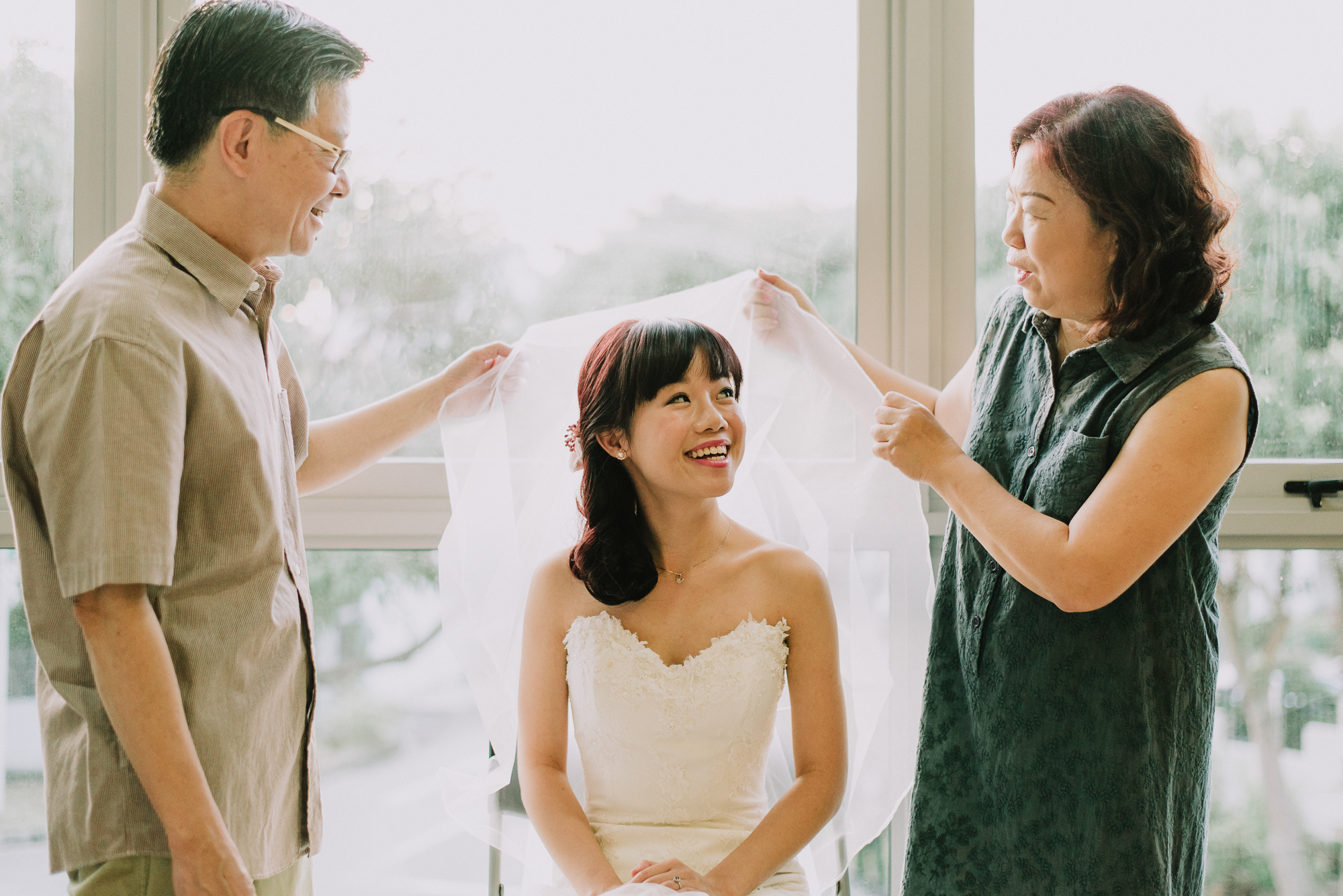 Singapore-wedding-photography-zion-presbyterian-10
