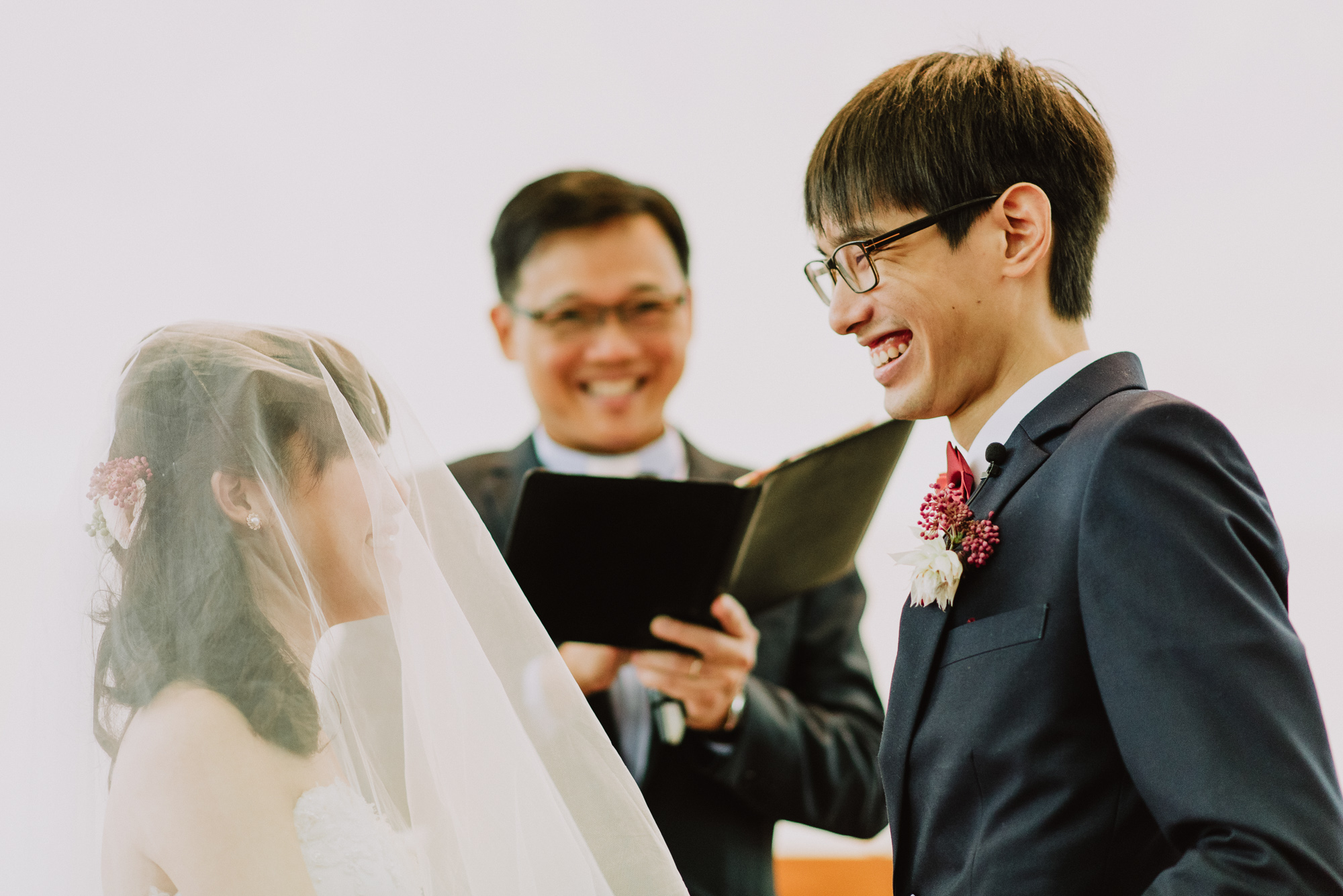Singapore-wedding-photography-zion-presbyterian-102