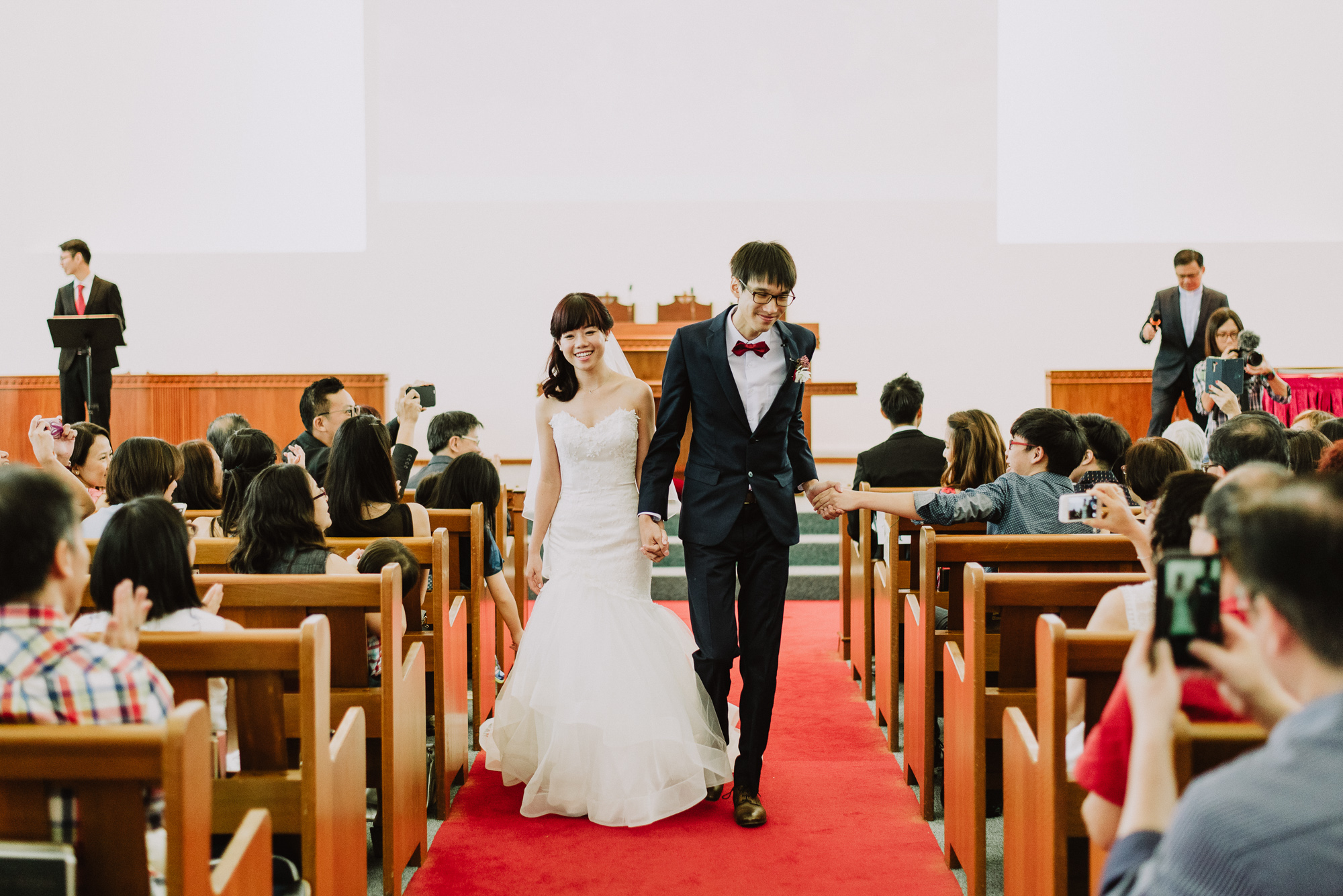 Singapore-wedding-photography-zion-presbyterian-105
