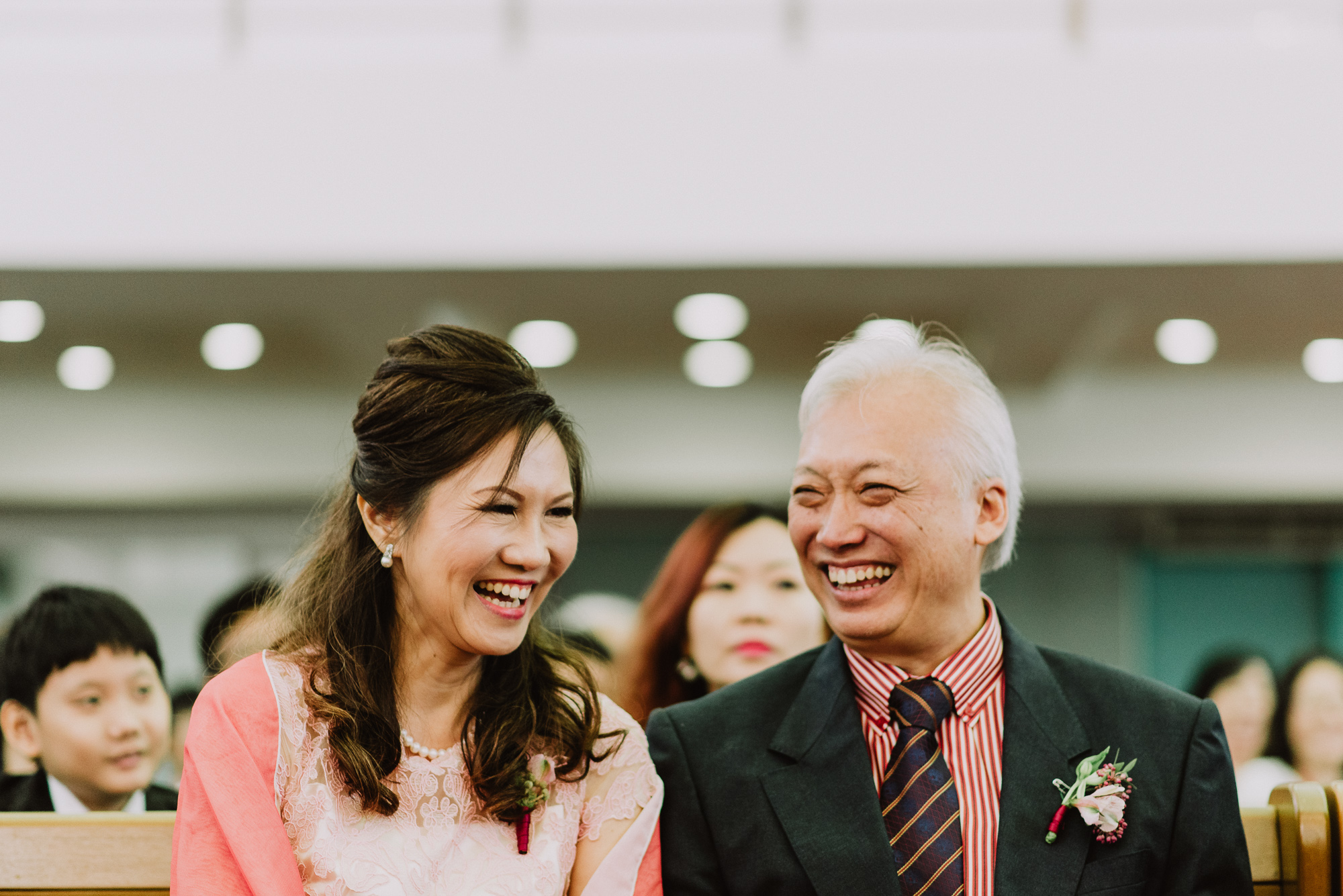 Singapore-wedding-photography-zion-presbyterian-108