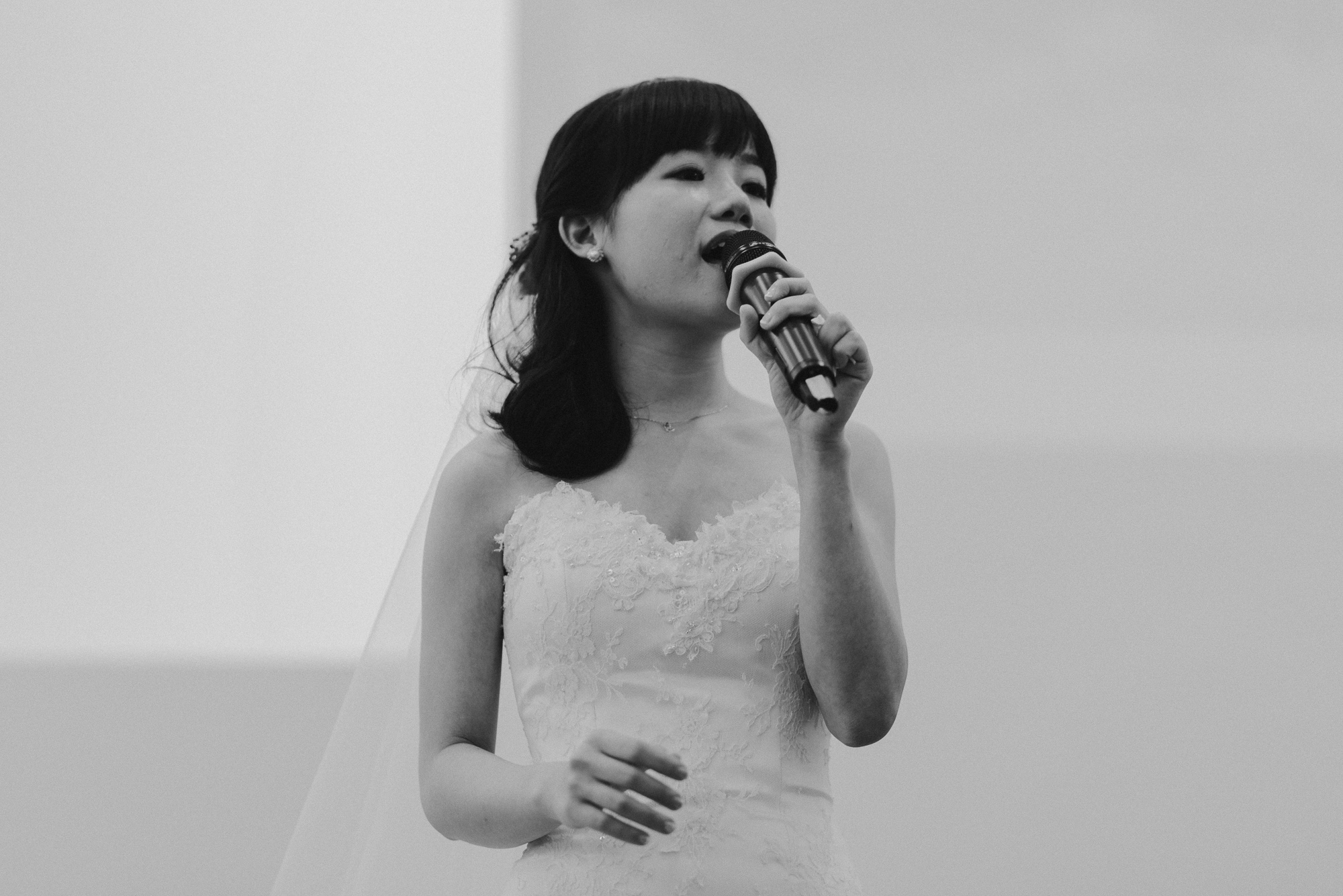 Singapore-wedding-photography-zion-presbyterian-117