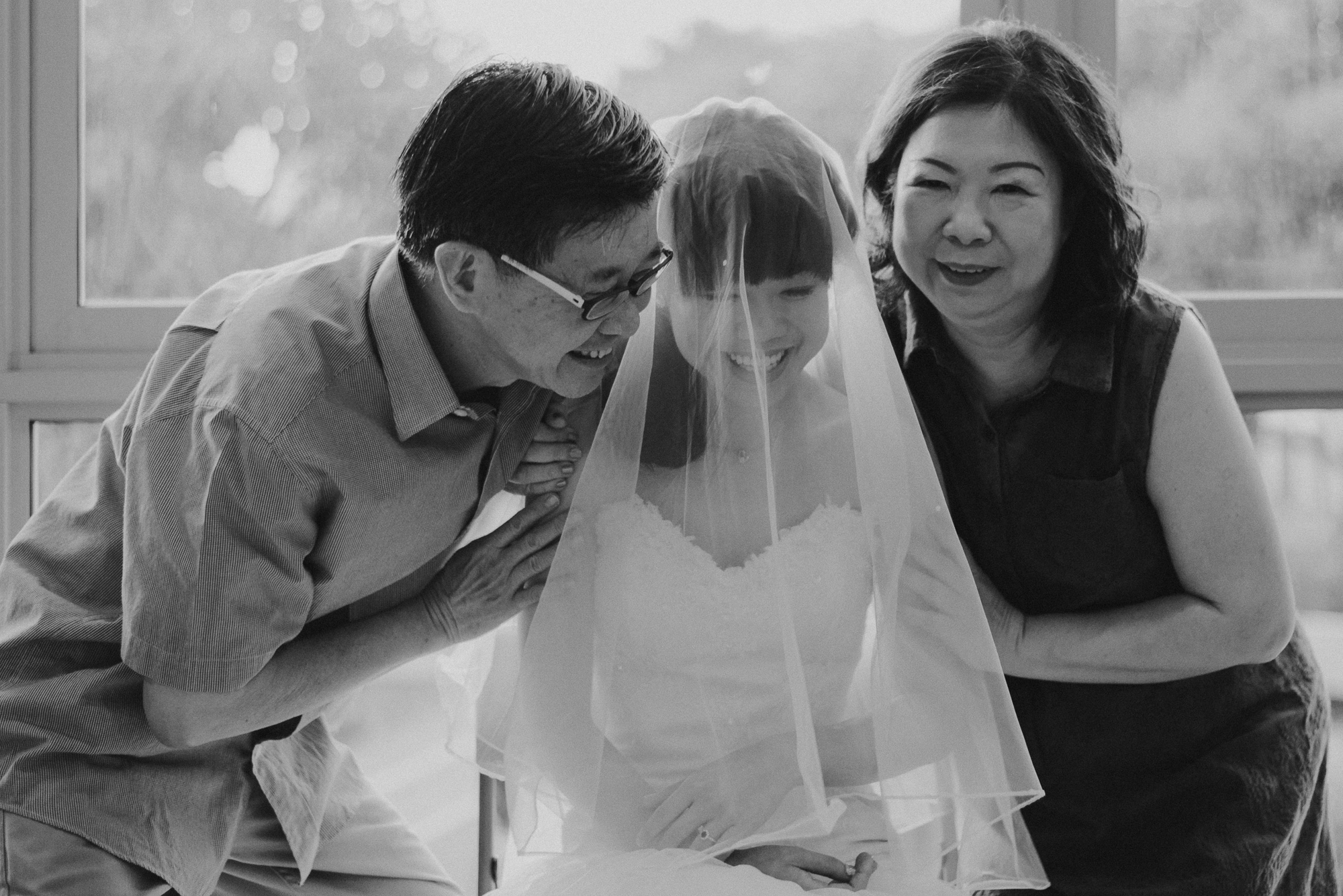 Singapore-wedding-photography-zion-presbyterian-12