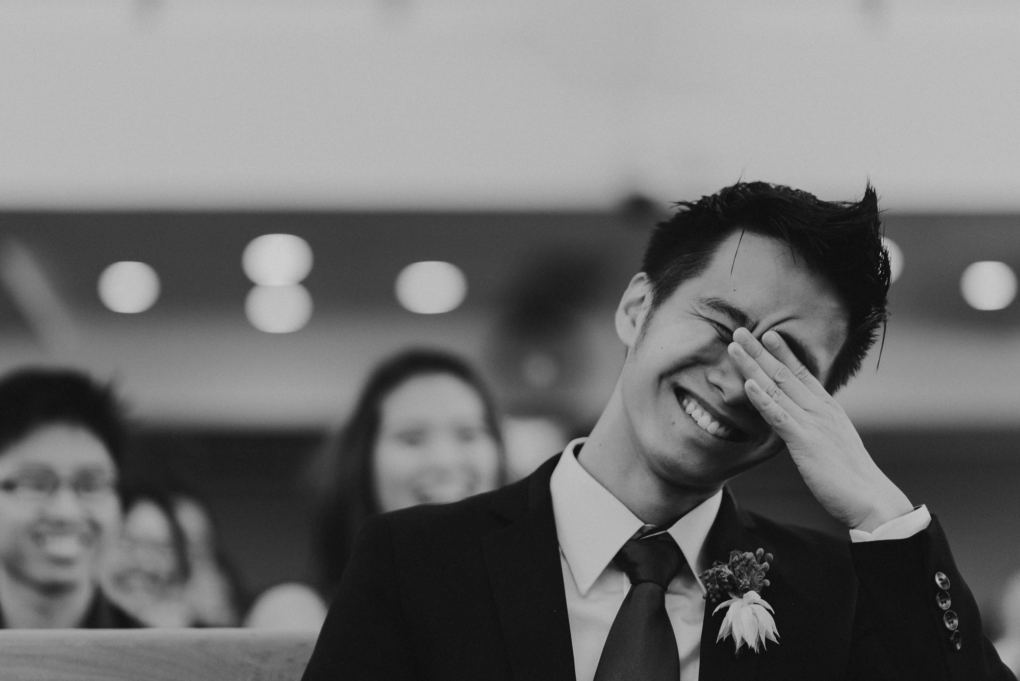 Singapore-wedding-photography-zion-presbyterian-122