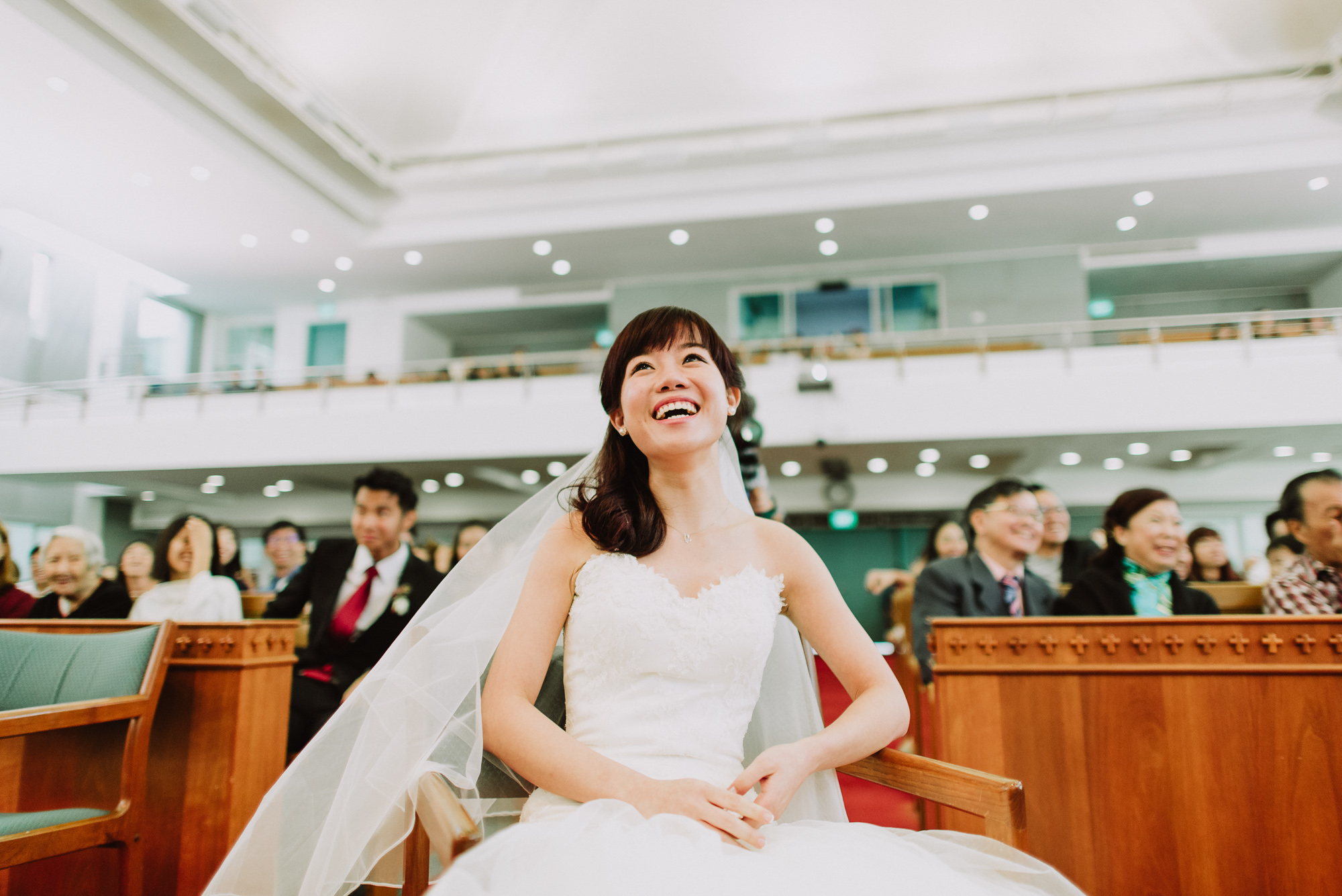 Singapore-wedding-photography-zion-presbyterian-127