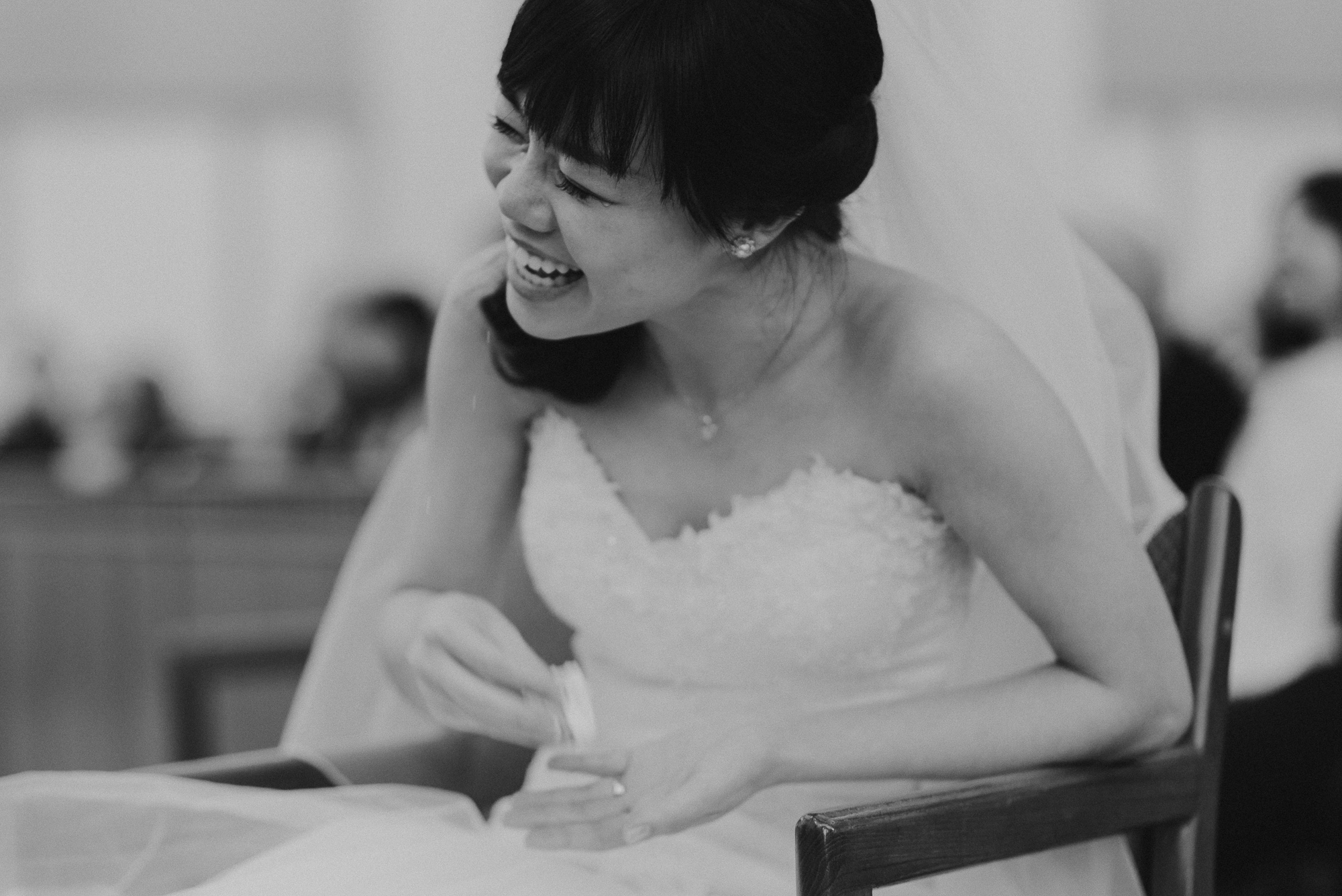 Singapore-wedding-photography-zion-presbyterian-129