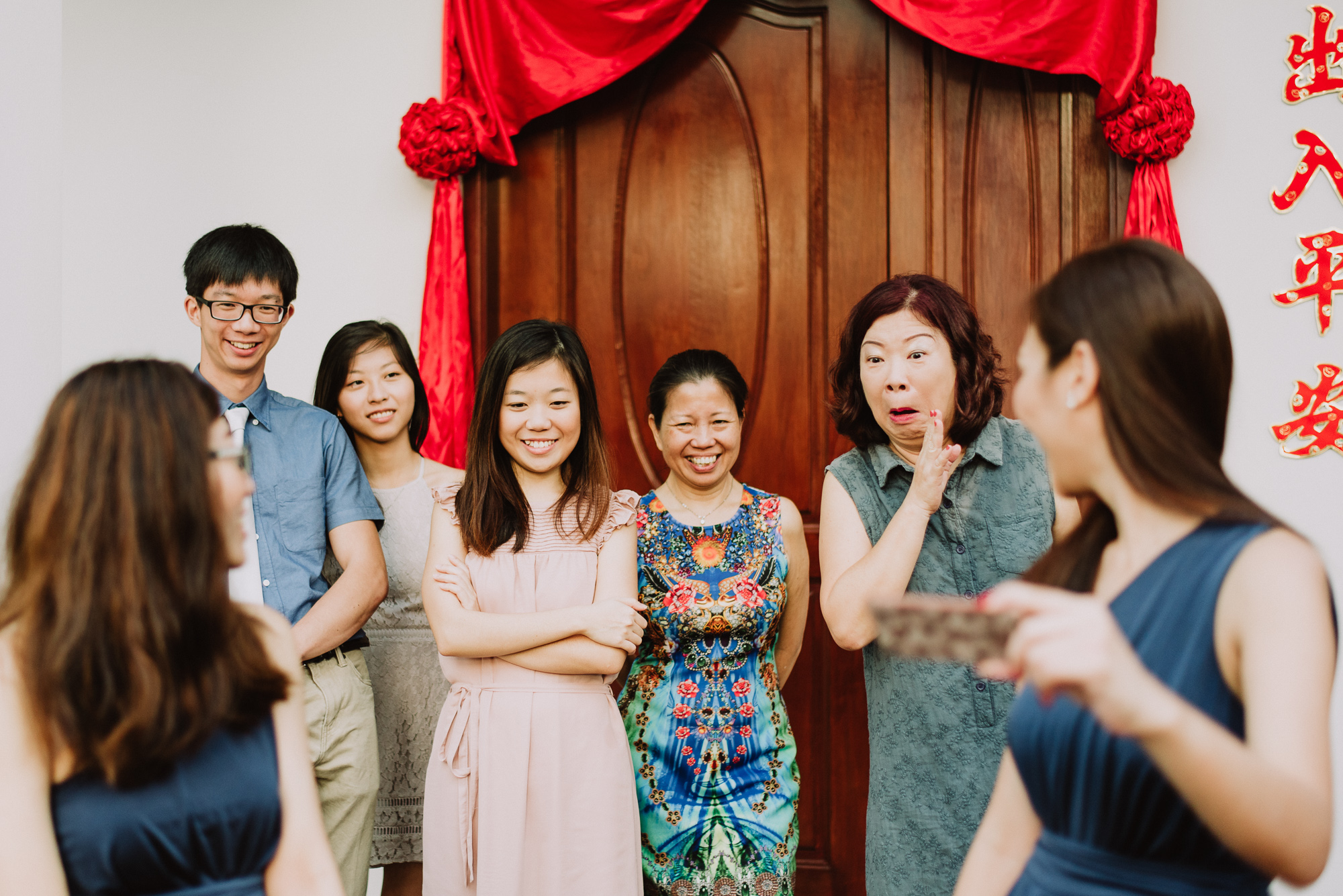 Singapore-wedding-photography-zion-presbyterian-28
