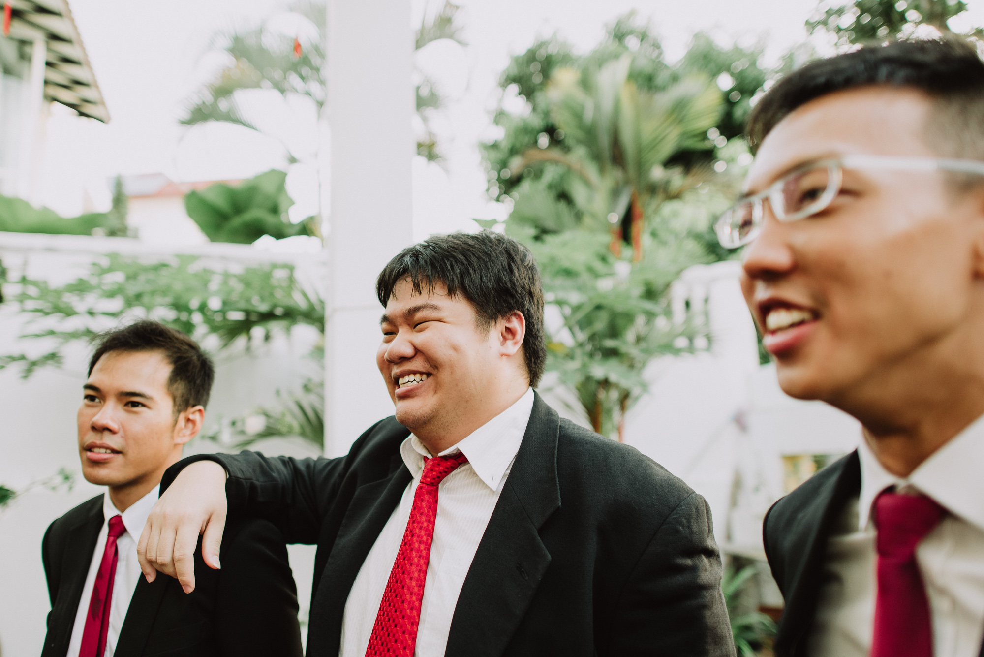 Singapore-wedding-photography-zion-presbyterian-30