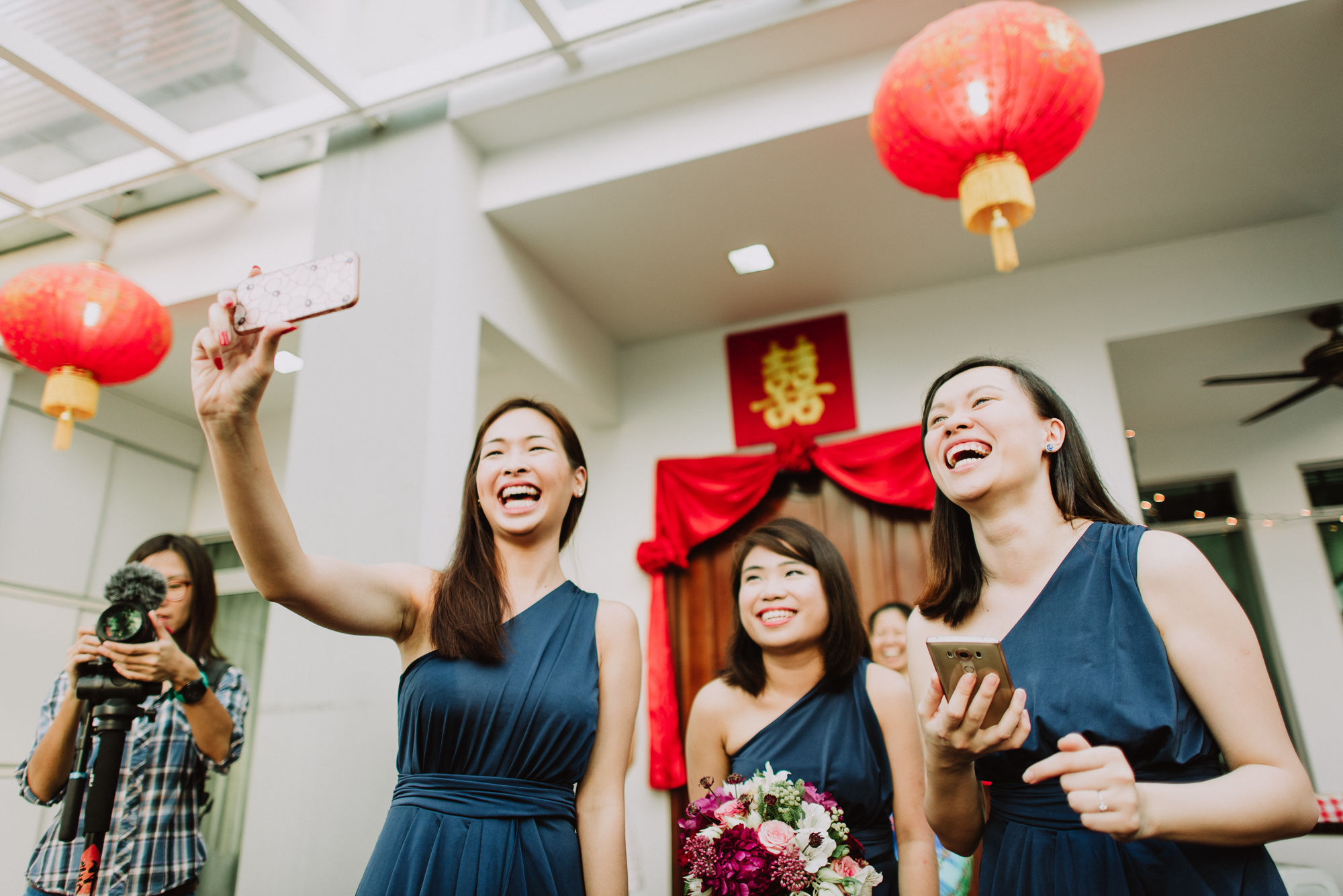 Singapore-wedding-photography-zion-presbyterian-32