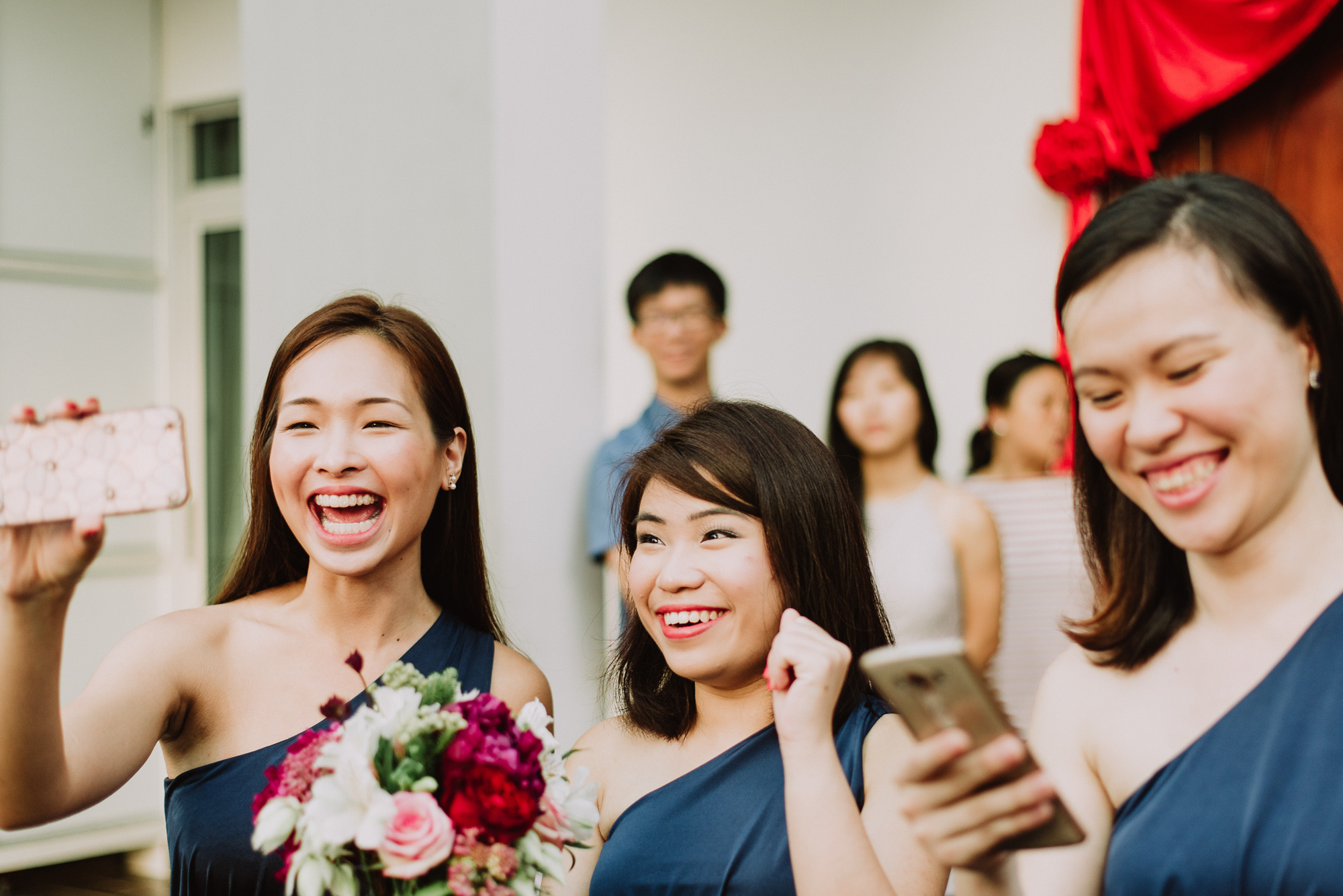 Singapore-wedding-photography-zion-presbyterian-35
