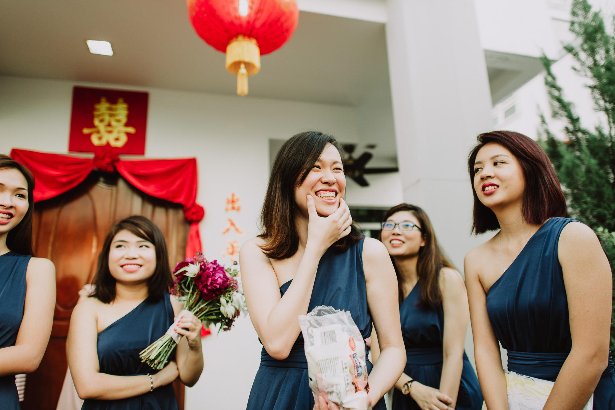 Singapore-wedding-photography-zion-presbyterian-37