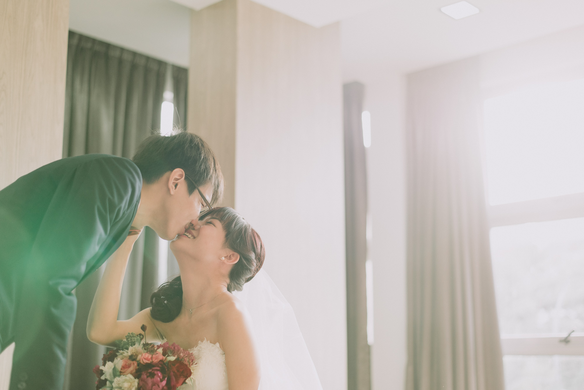 Singapore-wedding-photography-zion-presbyterian-48