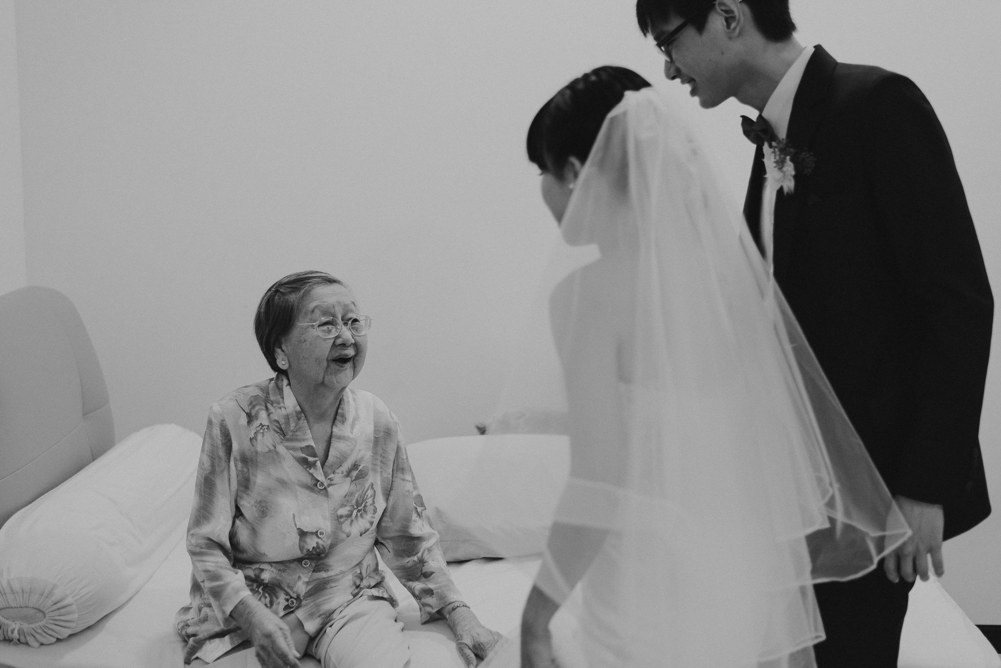 Singapore-wedding-photography-zion-presbyterian-49