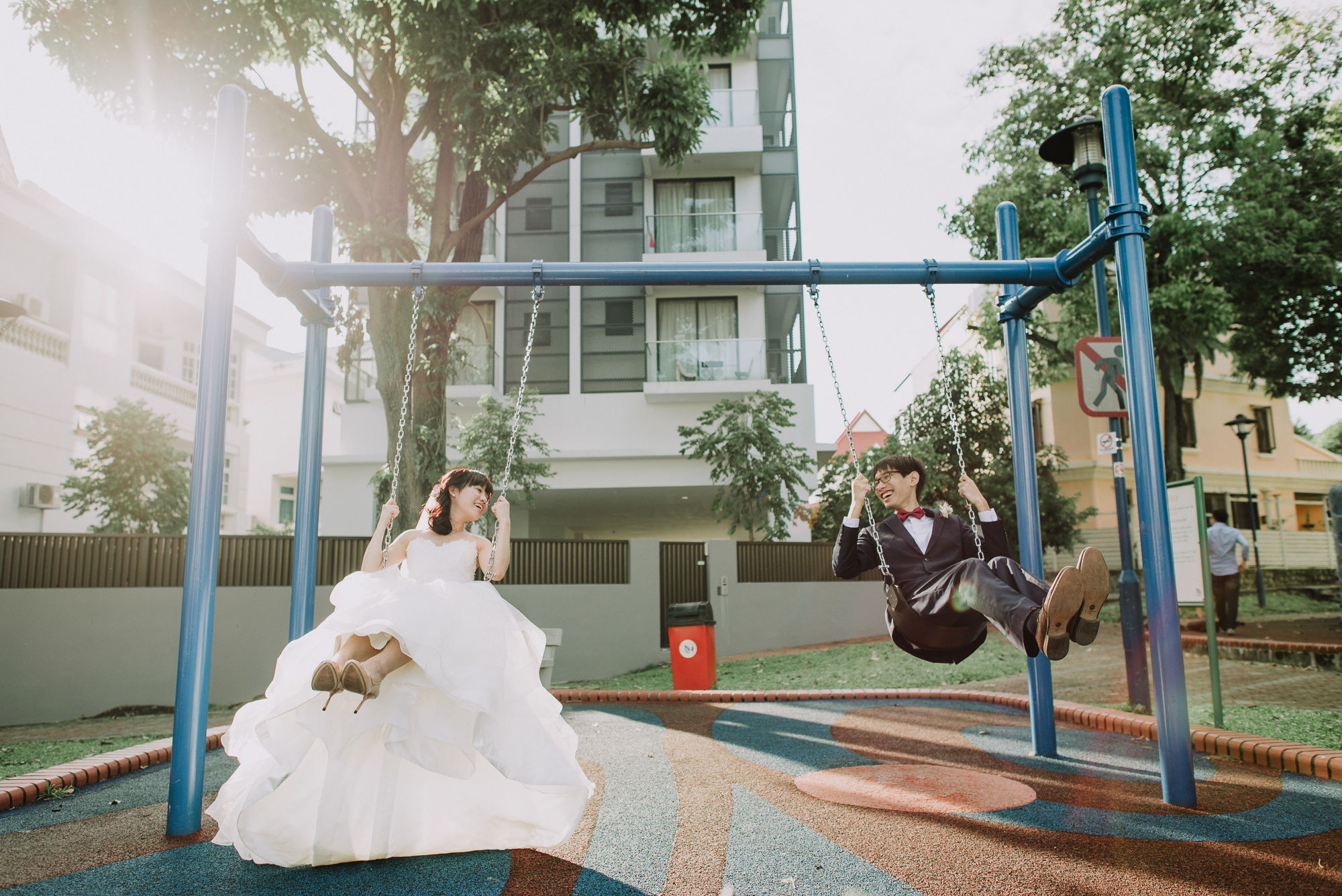 Singapore-wedding-photography-zion-presbyterian-54