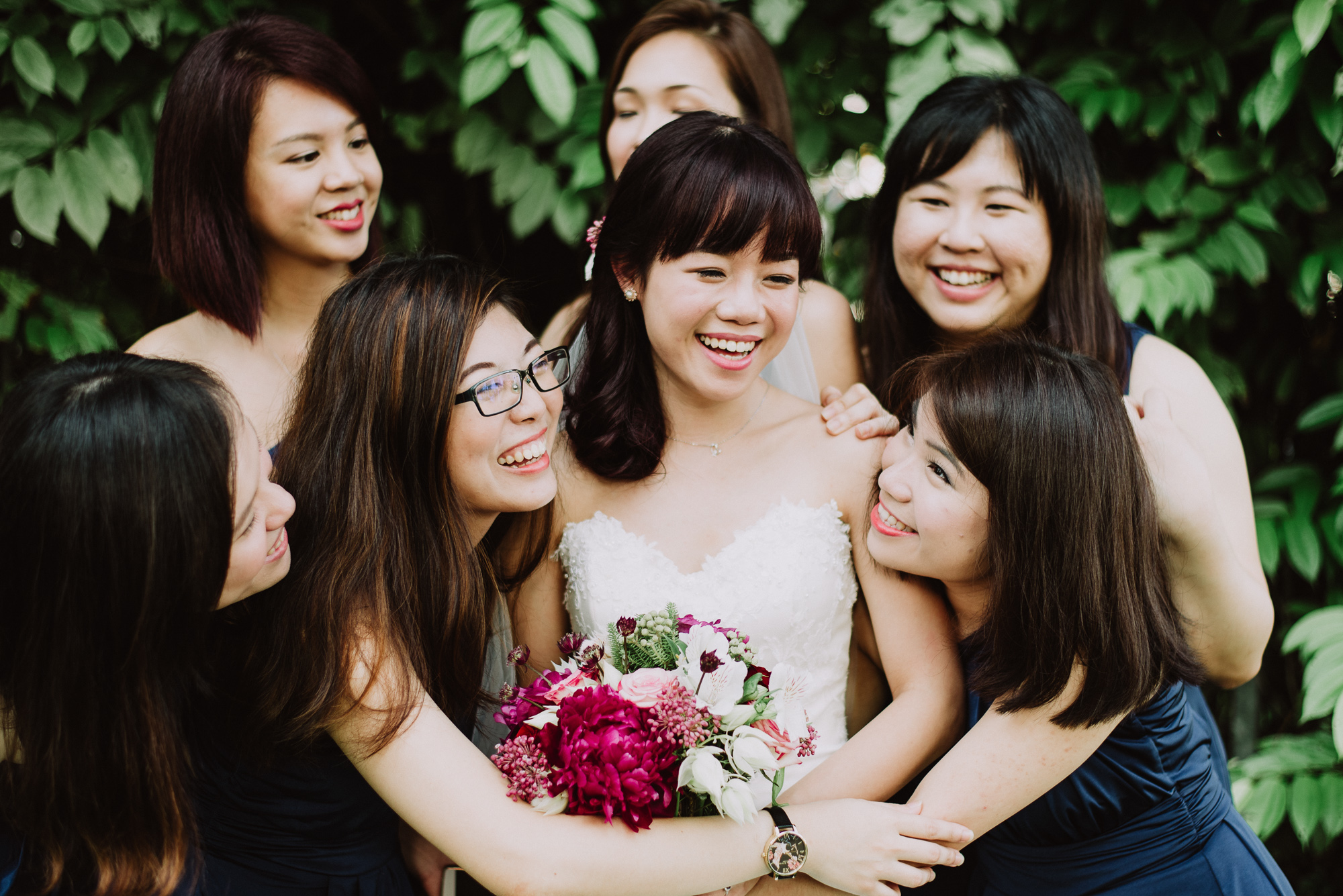 Singapore-wedding-photography-zion-presbyterian-59