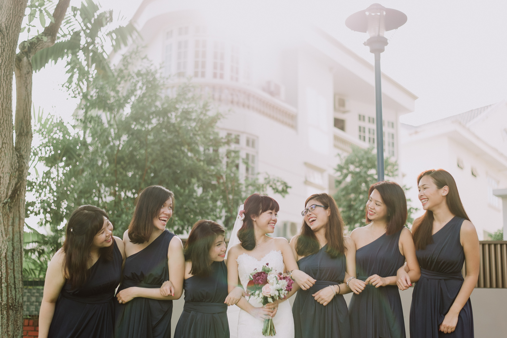Singapore-wedding-photography-zion-presbyterian-60