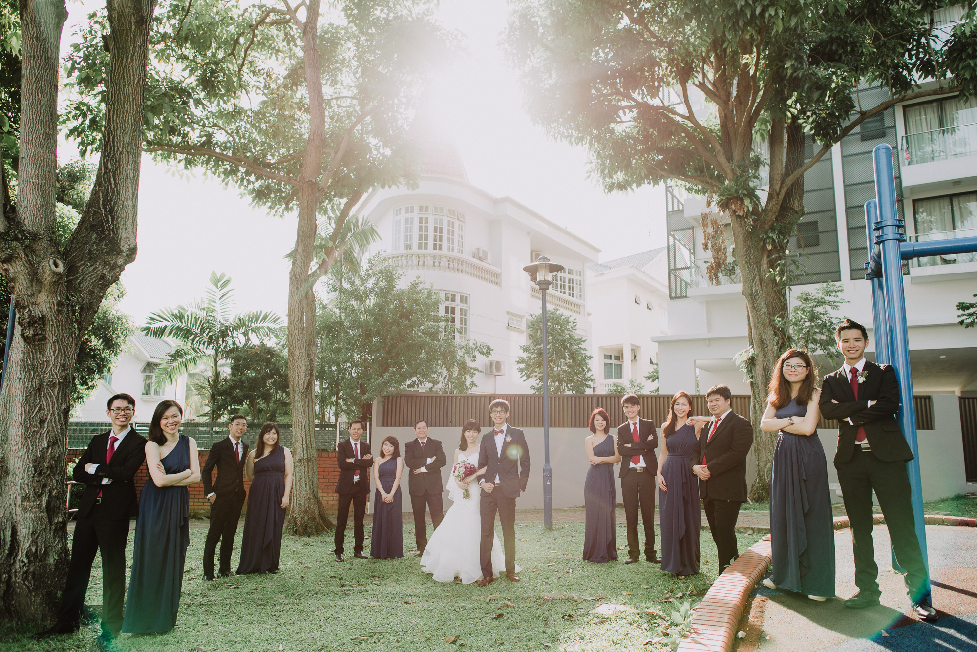 Singapore-wedding-photography-zion-presbyterian-61