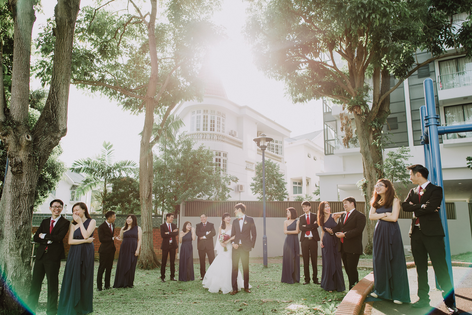 Singapore-wedding-photography-zion-presbyterian-62