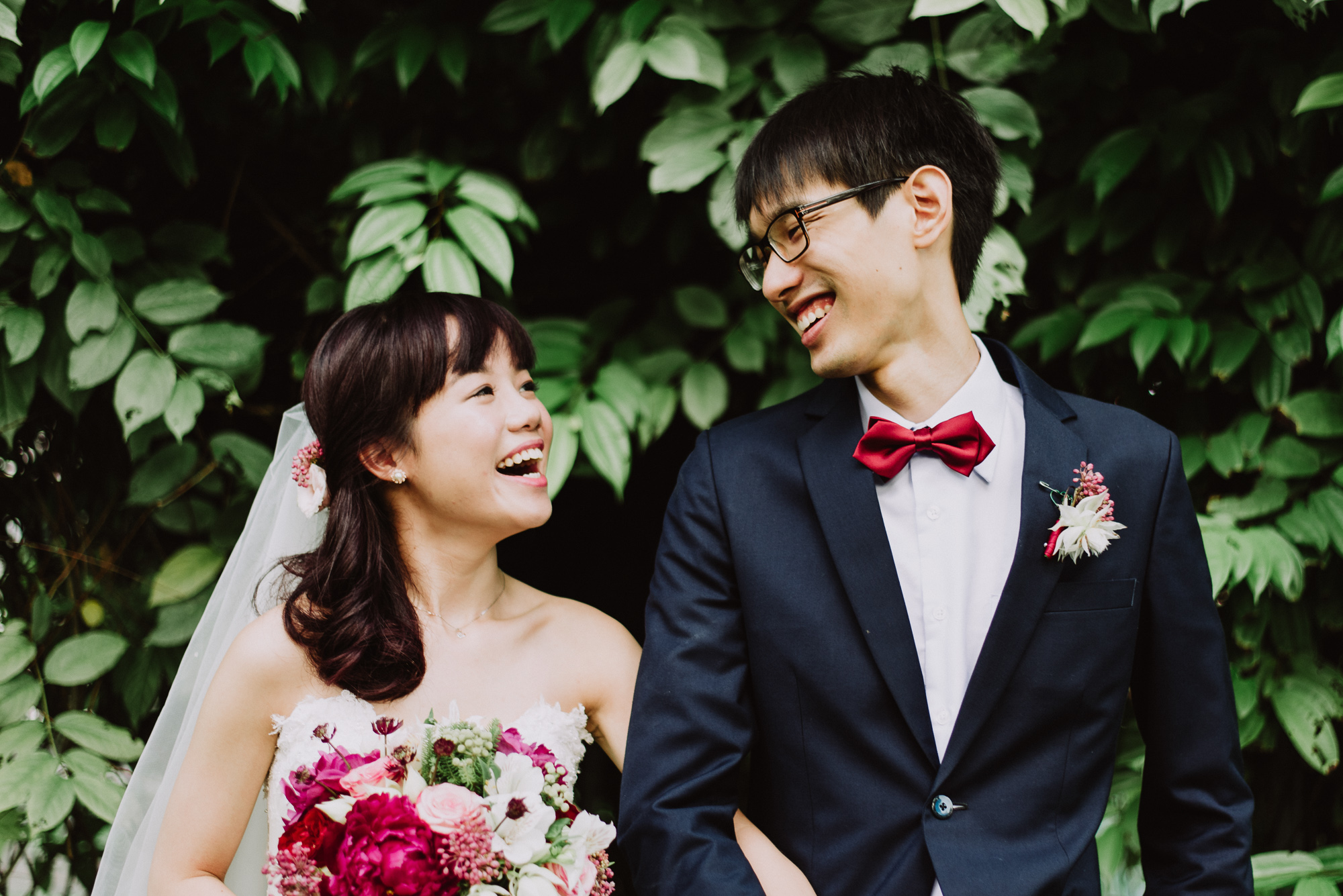 Singapore-wedding-photography-zion-presbyterian-68
