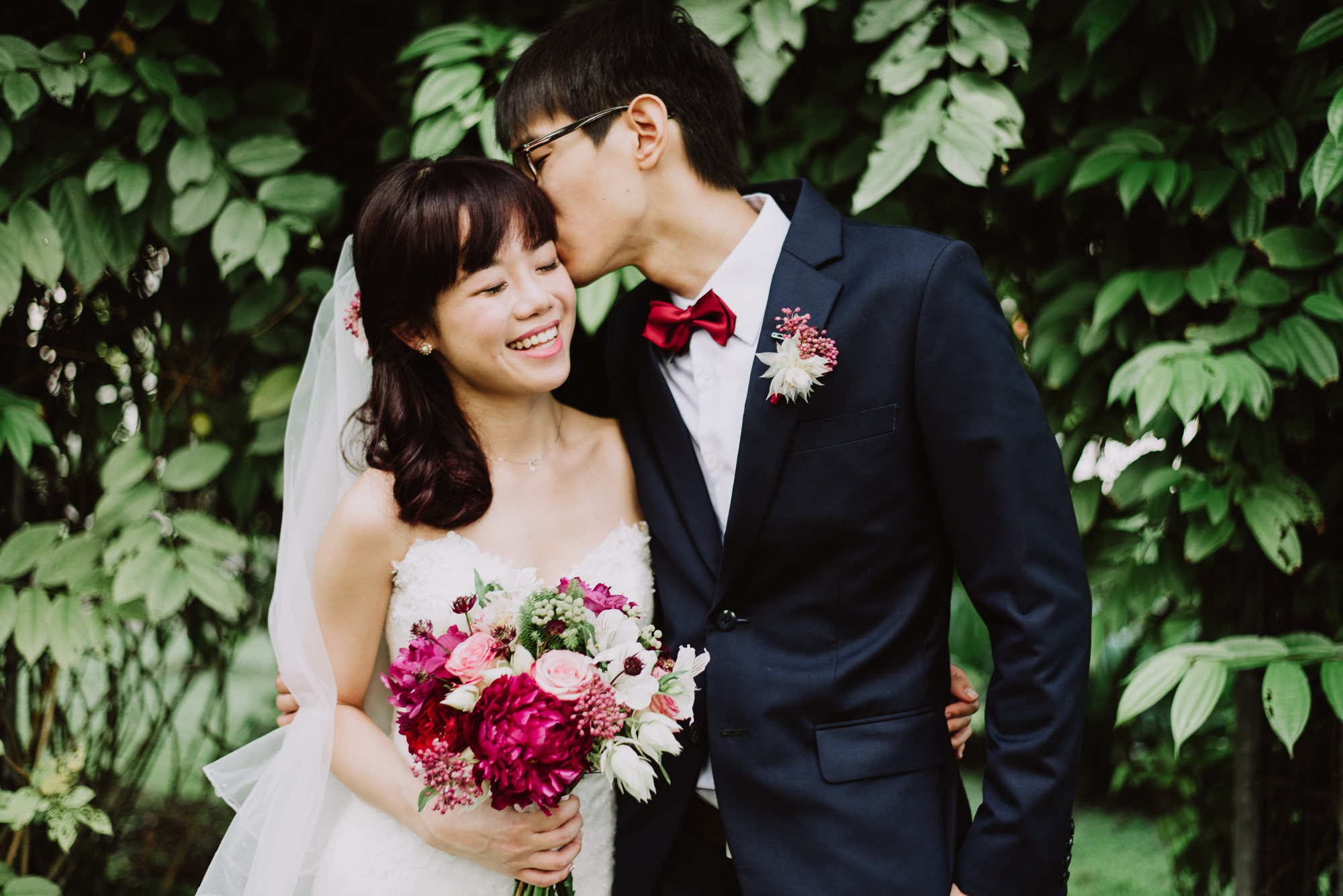 Singapore-wedding-photography-zion-presbyterian-69