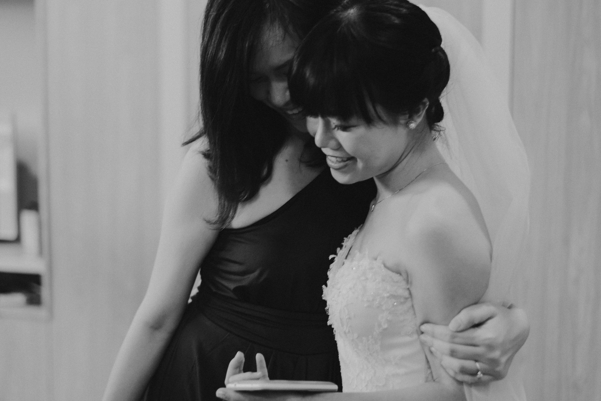Singapore-wedding-photography-zion-presbyterian-7