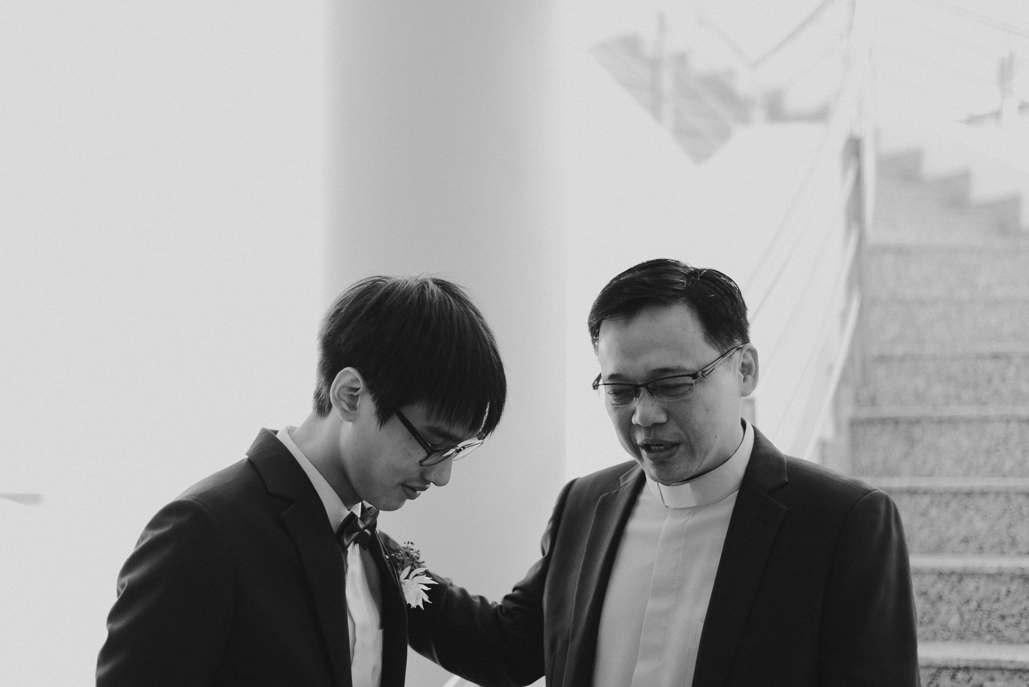 Singapore-wedding-photography-zion-presbyterian-80