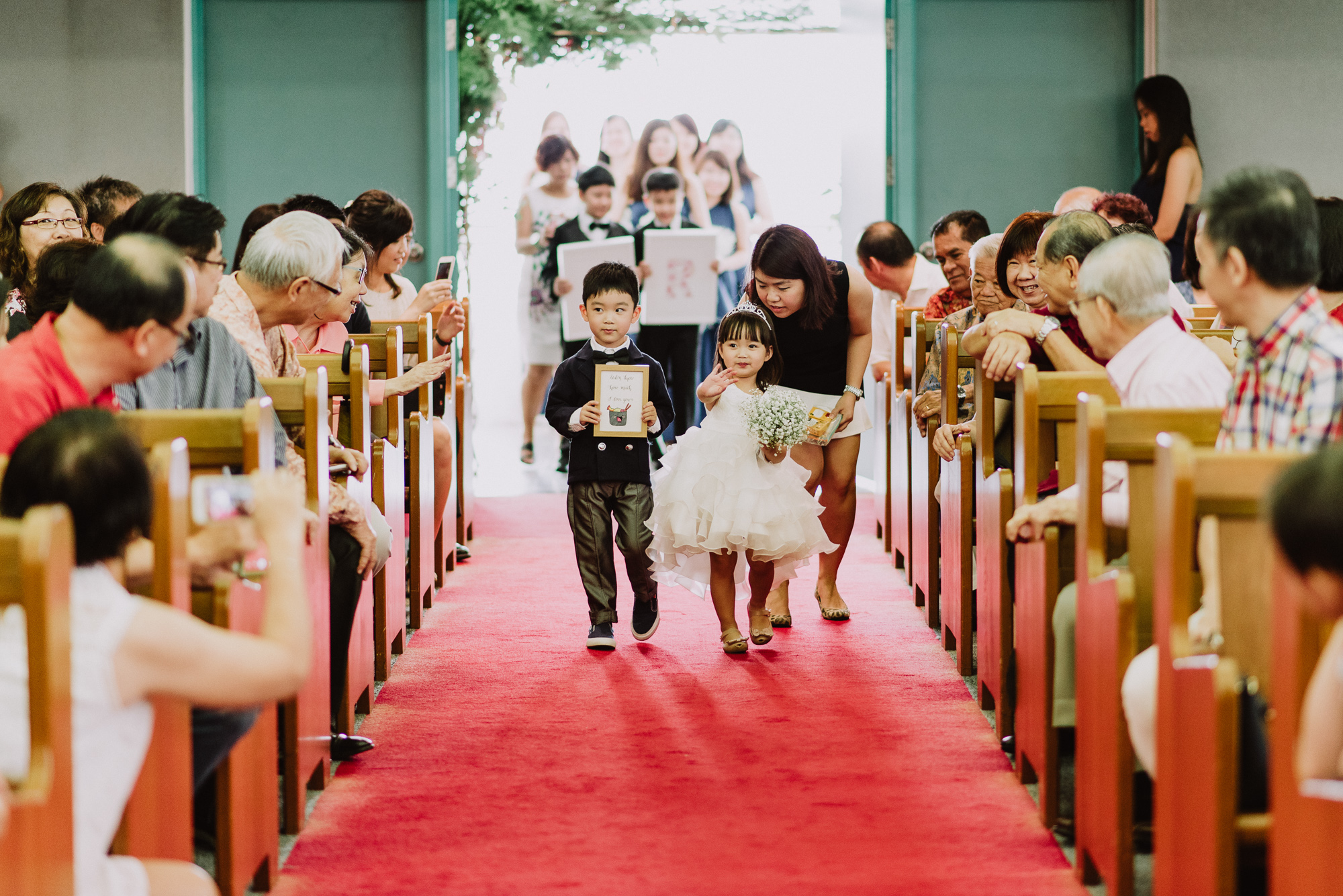 Singapore-wedding-photography-zion-presbyterian-84