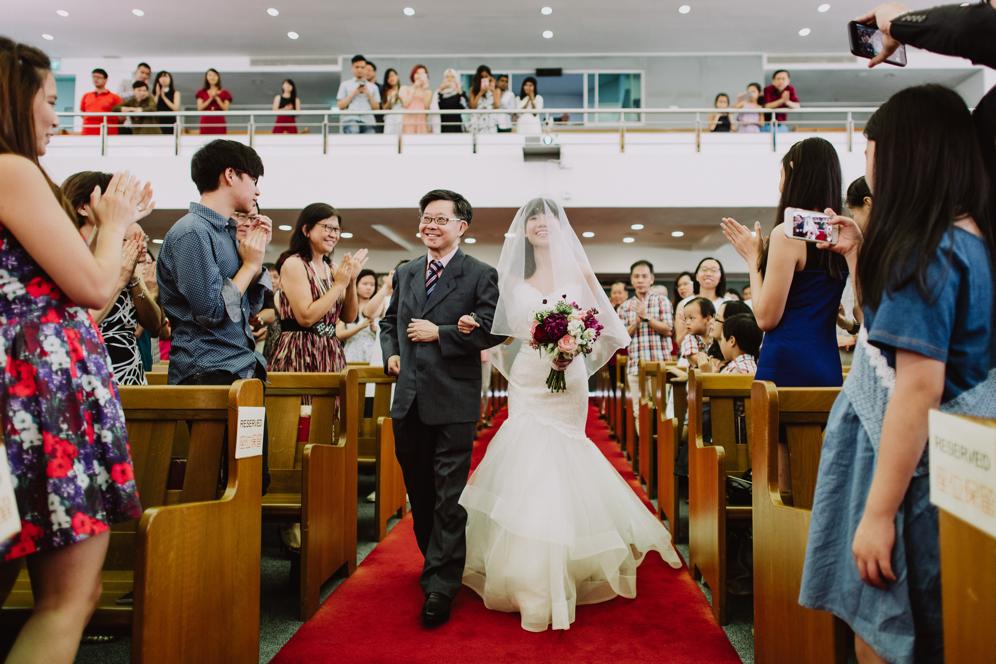 Singapore-wedding-photography-zion-presbyterian-87