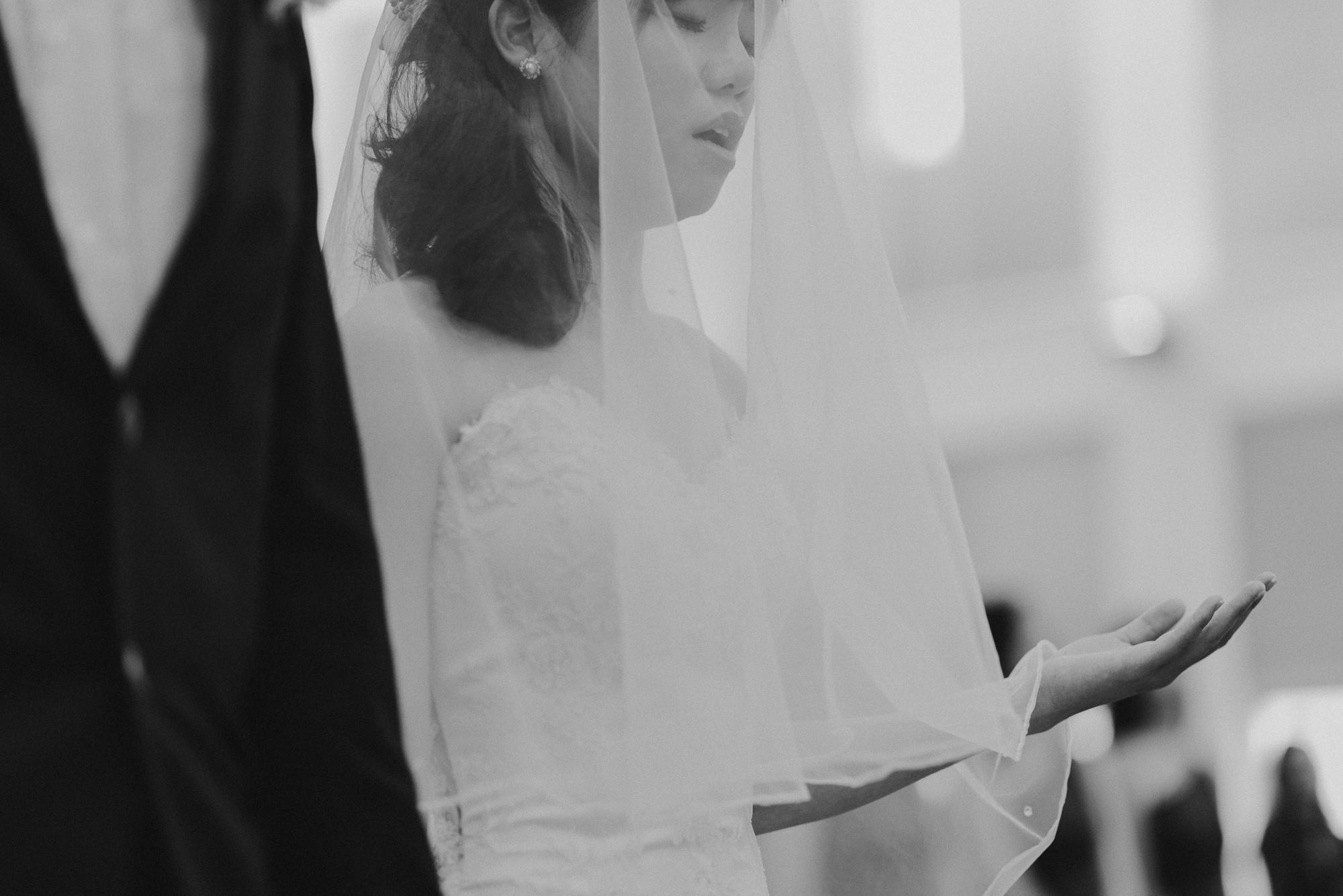 Singapore-wedding-photography-zion-presbyterian-90