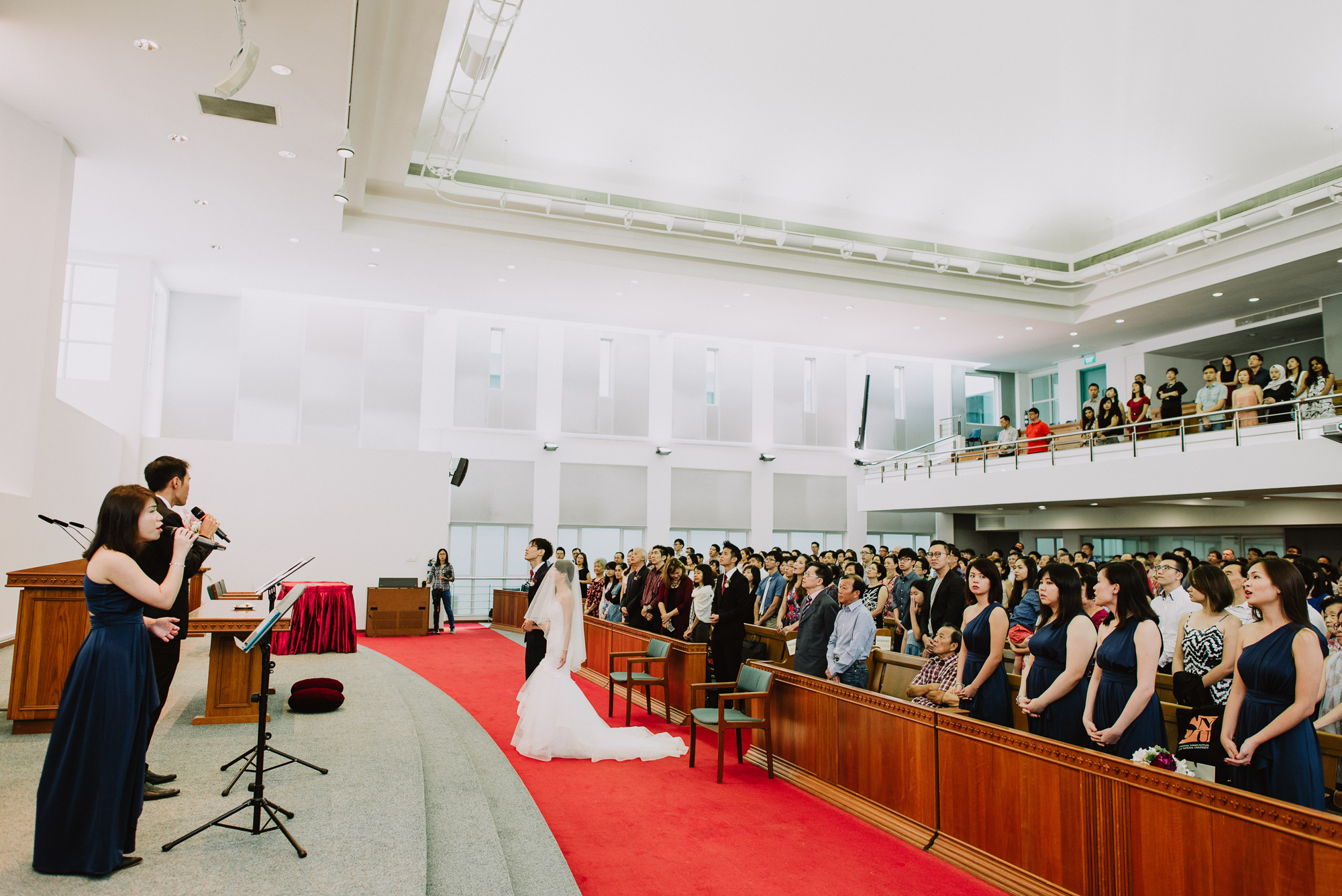 Singapore-wedding-photography-zion-presbyterian-92