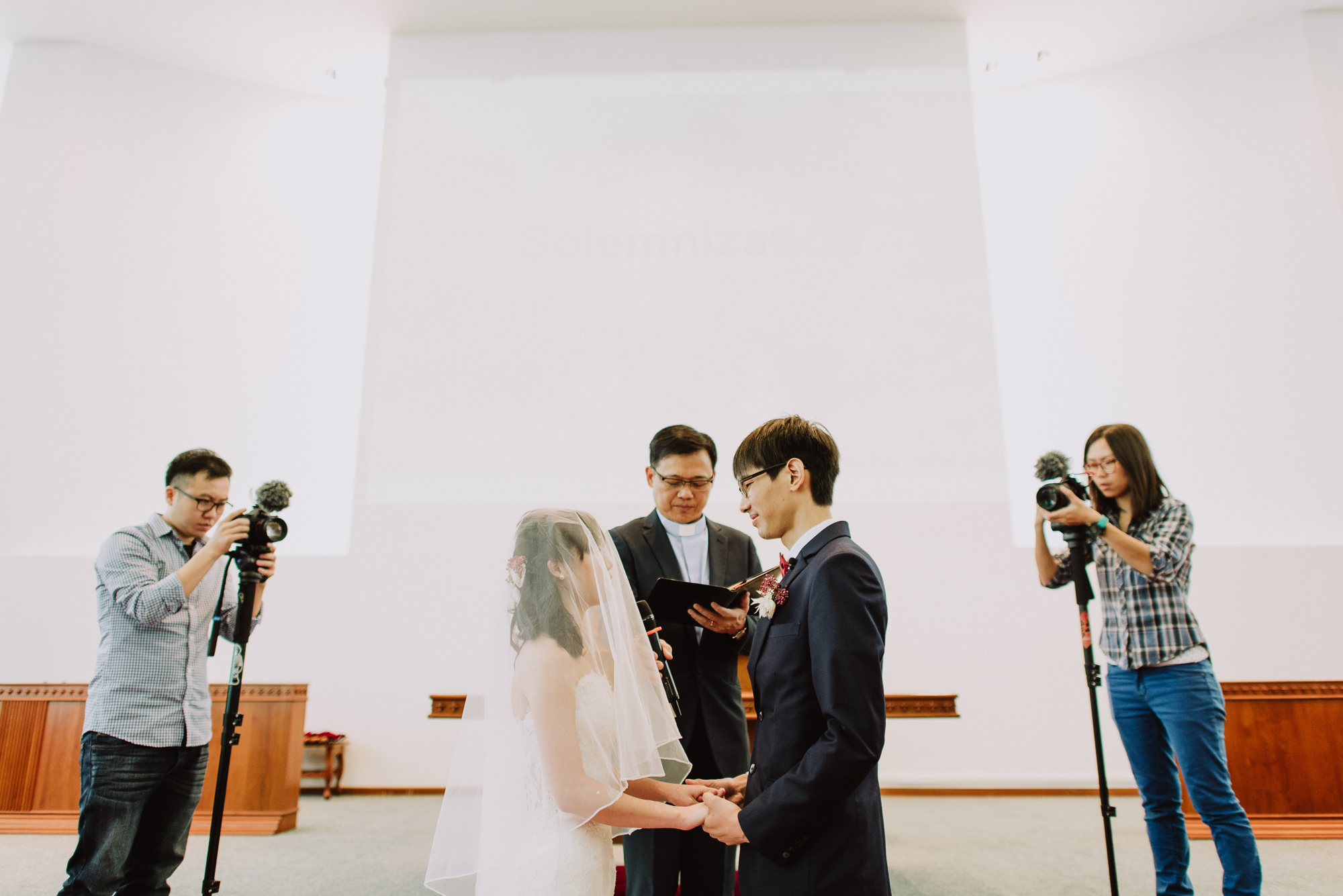 Singapore-wedding-photography-zion-presbyterian-98