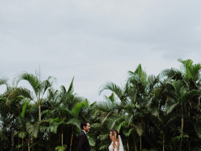 Karthikan + Katherine | Masons @ Gillman Barracks