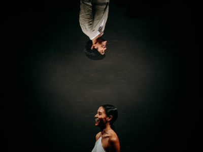 Aaron + Rachel | Miaja Gallery